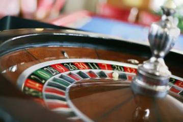 Как обыграть в казино казино с быстрым выводом средств
