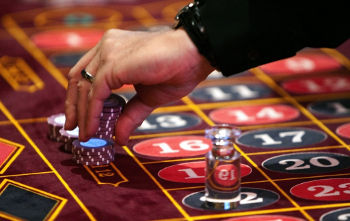 Откровения игроков казино в казино будет происходить техническое обслуживание