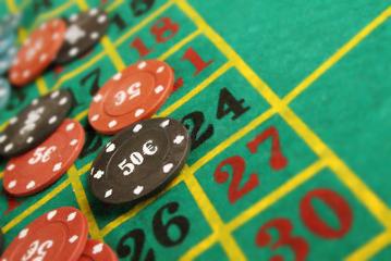 Игровые Автоматы Slot Machines