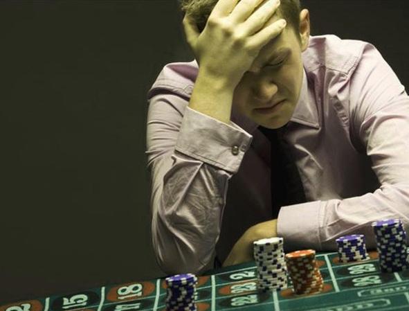 Стратегия как играть в рулетку