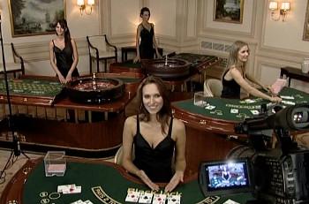 Интернет казино mega jack