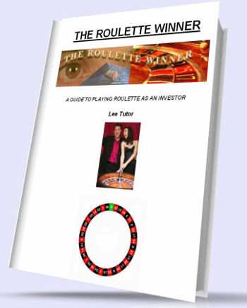 Скачать книгу алекс сухов 1001 ночь в казино хакеры как взломать игровые автоматы
