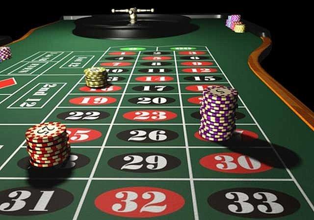 казино россия смотреть онлайн бесплатно в хорошем качестве