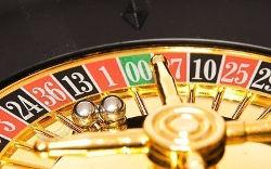 системы для игры в онлайн рулетку