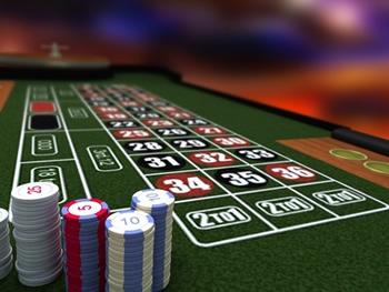 казино онлайн способ обыграть