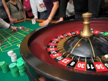 онлайн стратегии ставки на рулетку